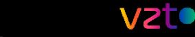 Vazto-Logo-Portal